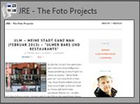 The Foto Projekts